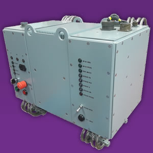 CEE Power Supplies and Battery Chargers