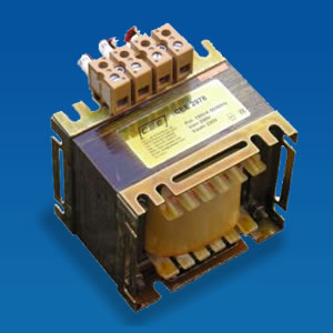 CEE Transformers & Inductors